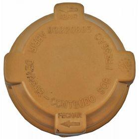 1077931-tapa-deposito-recuperador-chevy-94-12-t153-160219