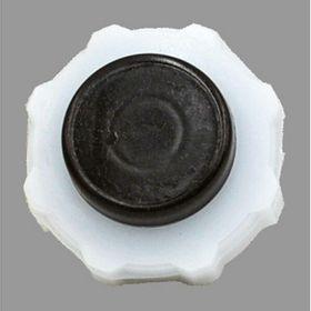 826448-tapa-deposito-recuperador-platina-02-10-clio-02-09-kangoo-04-09-678