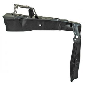 798843-marco-radiador-mazda-cx5-13-16-izq