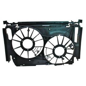 1078496-tolva-ventilador-rav4-06-11-2-4-2-5-l