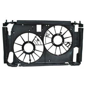 1078498-tolva-ventilador-rav4-06-11-3-5l