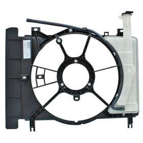 1078504-tolva-ventilador-yaris-07-10-4-5p-c-deposito-recuperador-c-tapa