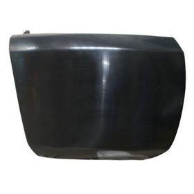 791196-aleron-del-chev-pu-07-10-s-faro-niebla-p-pintar-linea-nueva-tygp-der