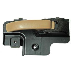 827490-manija-int-patriot-caliber-07-12-compass-07-10-beige-del-tras-der