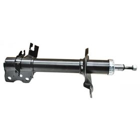 791758-amortiguador-susp-del-xtrail-01-07-gas-der