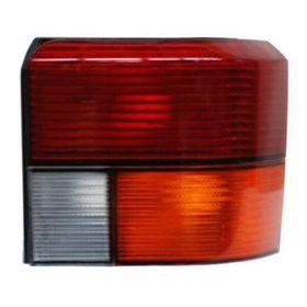 806748-calavera-eurovan-01-04-rojo-bco-ambar-s-arnes-tyc-der