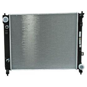 822368-radiador-versa-march-12-16-note-14-15-1-6l-l4-aut-t155-tw