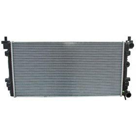 1077726-radiador-ibiza-08-13-audi-a1-10-14-l4-au-160226-cn-t153