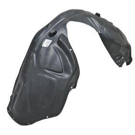 1077939-tolva-salpicadera-chrysler-300-11-13-plastico-izq