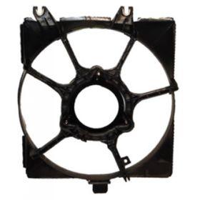 1078391-tolva-ventilador-neon-94-99-s-a-a