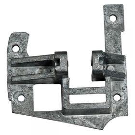 801816-manija-int-pointer-00-09-metal-base-der