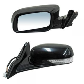 810640-espejo-acura-tl-09-12-elect-p-pint-c-direcc-c-mem-c-desemp-der