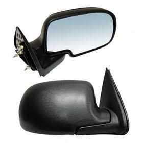 812752-espejo-chev-pu-99-06-s-cont-negro-chino-ald-der