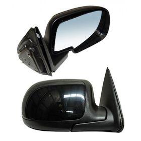 812780-espejo-chev-pu-99-06-s-cont-negro-liso-der