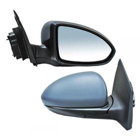 813522-espejo-cruze-10-13-elect-p-pint-autoabatible-c-desemp-der