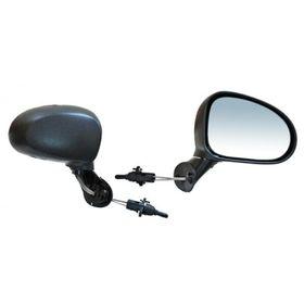 814573-espejo-matiz-06-15-c-cont-t155-der