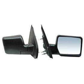 821224-espejo-ford-pu-04-08-lobo-s-cont-der