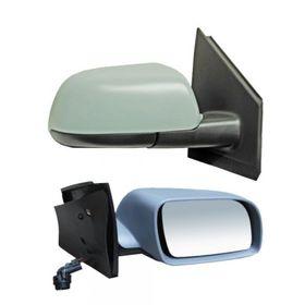 800116-espejo-polo-03-07-c-cont-man-p-pint-der
