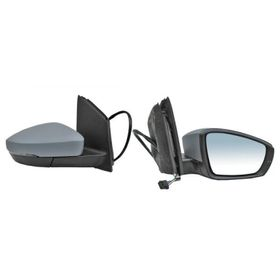 800209-espejo-polo-nuevo-13-14-elect-c-direc-der