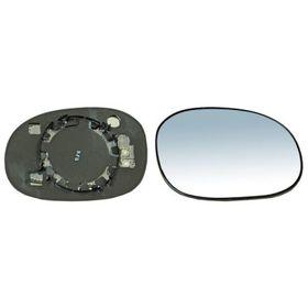 811003-luna-espejo-peugeot-206-01-09-c-desemp-der