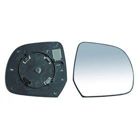 811328-luna-espejo-duster-13-15-s-desemp-der