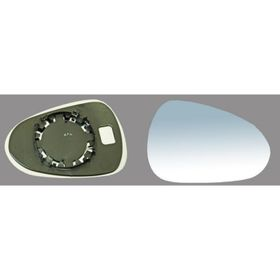 811800-luna-espejo-ibiza-09-12-leon-10-12-s-desemp-t153-der