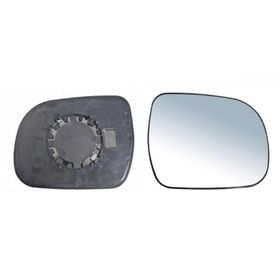812181-luna-espejo-hilux-05-11-der