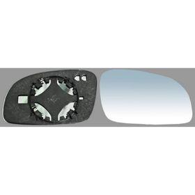 812295-luna-espejo-beetle-98-05-der