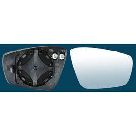 813135-luna-espejo-polo-11-13-c-desemp-der
