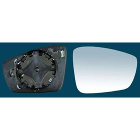 813167-luna-espejo-polo-11-13-s-desemp-der