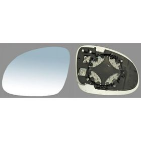 813201-luna-espejo-tiguan-09-15-c-desemp-der