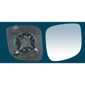 813292-luna-espejo-transporter-amarok-10-16-c-desemp-der