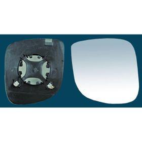 813329-luna-espejo-transporter-amarok-10-16-s-desemp-der