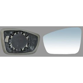 813357-luna-espejo-vento-14-15-c-desemp-t155-der
