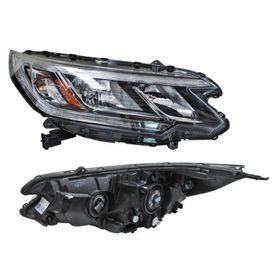814179-faro-crv-15-16-c-luz-de-dia-tyc-t154-der