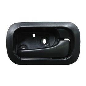 825750-manija-int-crv-02-06-negra-tras-der