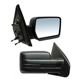 821314-espejo-ford-pu-09-12-s-cont-der