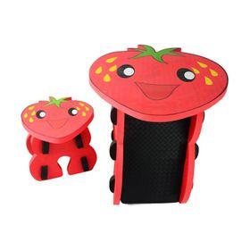 3039-mesa-de-madera-fresa