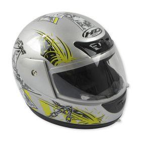3063-casco-de-seguridad-7