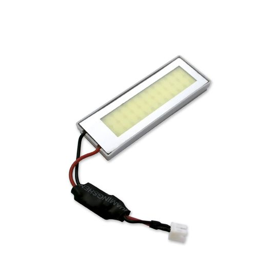 846-pnla1181-panel-led-cob-10w-chips-1-principal