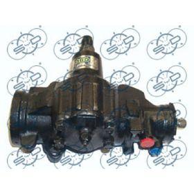 1294661-caja-direccion-hidraulica-para-chevrolet-gmc-astro-minivan-safari-del-1985-al-2005