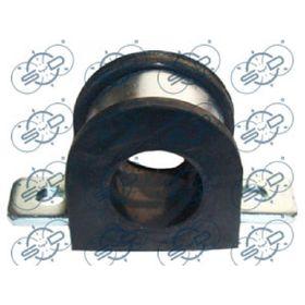 1294895-abrazadera-varilla-estabilizadora-para-chevrolet-gmc-blazer-1500-del-1967-al-1970