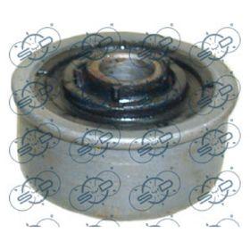 1295551-buje-barra-tensora-para-chevrolet-gmc-chevy-brasil-del-1999-al-2003