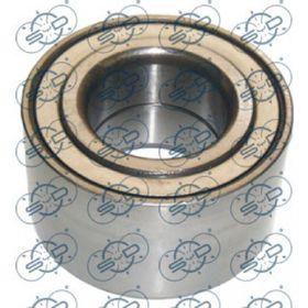 1295579-balero-doble-para-chevrolet-gmc-chevy-brasil-del-1999-al-2003