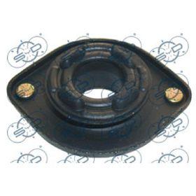 1295593-base-amortiguador-delantero-para-chevrolet-gmc-chevy-brasil-del-1999-al-2003