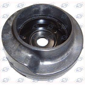 1295764-base-amortiguador-delantero-para-chevrolet-gmc-colorado-4x2-canyon-4x2-del-2004-al-2012