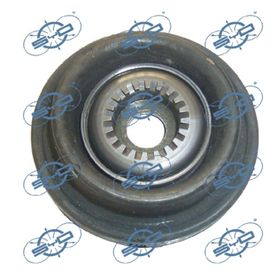 1296396-base-amortiguador-delantero-para-chevrolet-gmc-matiz-del-2010-al-2015