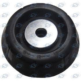 1296478-base-amortiguador-delantero-para-chevrolet-gmc-optra-del-2006-al-2010