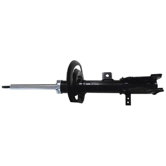 1296993-amortiguador-delantero-gas-izquierdo-para-dodge-chrysler-200-del-2011-al-2014