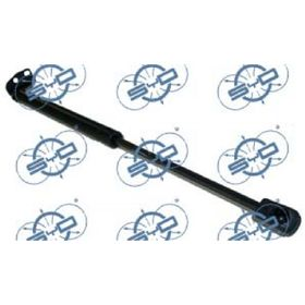 1297294-amortiguador-cajuela-izquierdo-para-dodge-chrysler-atos-del-2000-al-2012